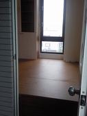 和室地板&窗邊櫃設計:相片0774.jpg