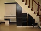 樓梯下空間設計:ap_F23_20090812121438903.jpg