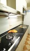 系統家具分享:廚房5.jpg