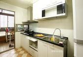 系統家具分享:廚房7.jpg