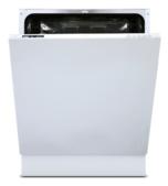 伊萊克斯加價購:MW7711全崁式洗碗機 1.png