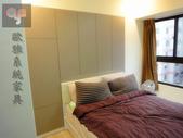 產品完工圖【臥室】:床頭櫃設計2.jpg