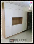產品完工圖【客廳】:p016850381525-item-4851xf1x0460x0600-m.jpg