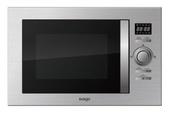 伊萊克斯加價購:AG925崁入式微波烤箱 1.jpg