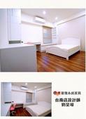 產品完工圖【臥室】:2.JPG