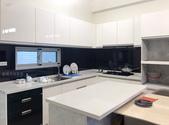 系統家具分享:1F廚房區廚具-6.jpg