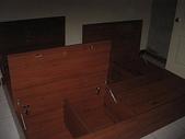 和室地板&窗邊櫃設計:ap_F23_20090921113458872.jpg