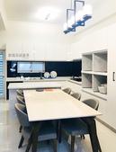 系統家具分享:1F廚房區廚具-7.jpg