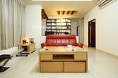 系統家具分享:客廳2.jpg