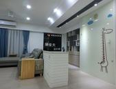產品完工圖【客廳】:客廳5.JPG