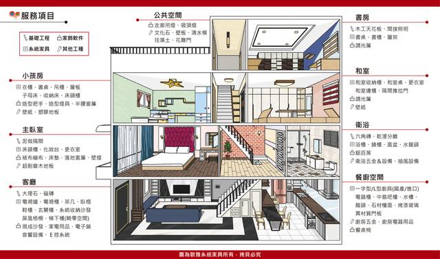 台中總公司-001-4.jpg - 台中總公司特輯
