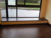 和室地板&窗邊櫃設計:相片0502.jpg