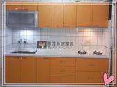 產品完工圖【廚房】:35.jpg