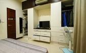 系統家具分享:臥房3.jpg