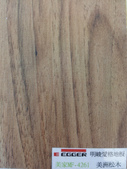 地板款式:MJ-4261美洲松木.jpg