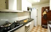 系統家具分享:廚房3.jpg