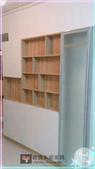 產品完工圖【客廳】:p016849865232-item-0924xf1x0338x0600-m.jpg