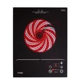 伊萊克斯加價購:TSR-1503 電陶爐.jpg