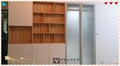 產品完工圖【客廳】:p016849865232-item-2277xf1x0600x0334-m.jpg