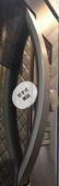 伊萊克斯加價購:AG925崁入式微波烤箱 2.jpg