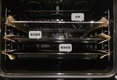 伊萊克斯加價購:FDT1007崁入式電烤箱 3.jpg
