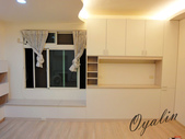 和室地板&窗邊櫃設計:DSC01942_副本.jpg