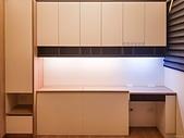系統家具分享:1.jpg