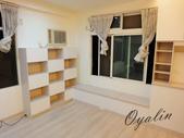 和室地板&窗邊櫃設計:DSC01943_副本.jpg