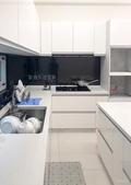 系統家具分享:1F廚房區廚具-3.jpg