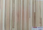 地板款式:MJ-4301巴登橡木.jpg