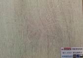 地板款式:MJ-4567維也納橡木.jpg