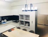 系統家具分享:1F廚房區廚具-8.jpg