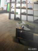 地板款式:MJ-4263田野橡木.JPG