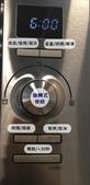 伊萊克斯加價購:AG925崁入式微波烤箱 3.jpg