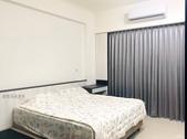系統家具分享:2F前主臥室床頭矮牆-2.jpg