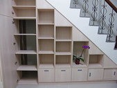樓梯下空間設計:ap_F23_20090421084730497.jpg