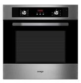 伊萊克斯加價購:FDT1007崁入式電烤箱 1.jpg