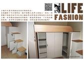 產品完工圖【臥室】:1069655915_l.jpg