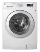 伊萊克斯加價購:洗脫烘衣機 1.jpg