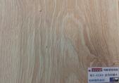 地板款式:MJ-4269波次坦橡木.jpg