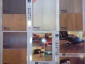 和室地板&窗邊櫃設計:相片0252.jpg