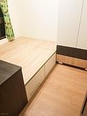 系統家具分享:8.jpg