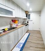 系統家具分享:廚房(後).jpg