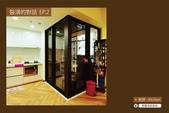 系統家具分享:裝潢的對話EP2_210530_8.jpg