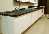 系統家具分享:電視櫃.jpg