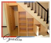 樓梯下空間設計:DSC04441_副本.jpg