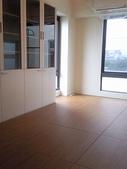 和室地板&窗邊櫃設計:相片0773.jpg