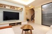 系統家具分享:6.jpg
