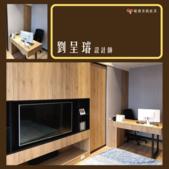 產品完工圖【臥室】:20190113-01.png