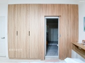 系統家具分享:主臥衣櫃(後)-2.jpg